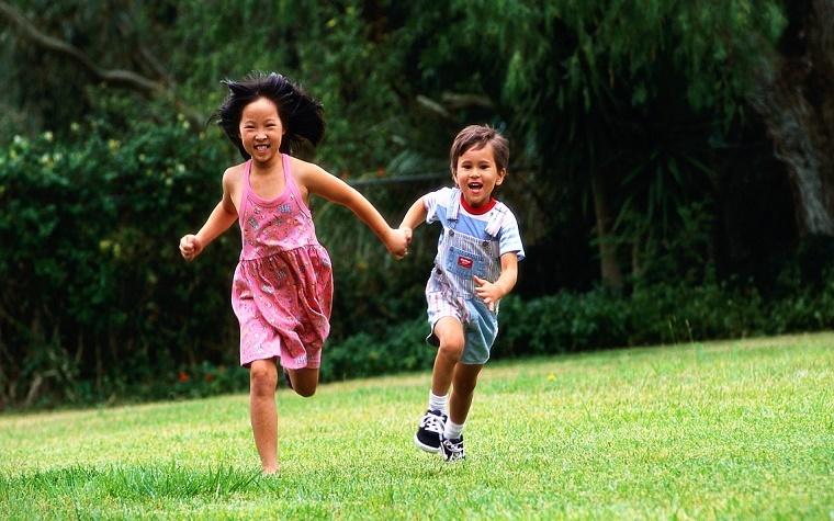Researchers find link between congenital heart defects and neurodevelopmental defects in children.