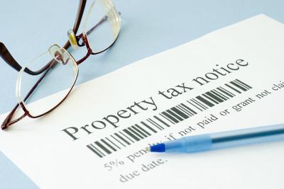 Medium property3