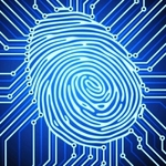 Cigna adds fingerprint feature to tracking app