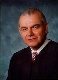 District Judge Eduardo Rebreno