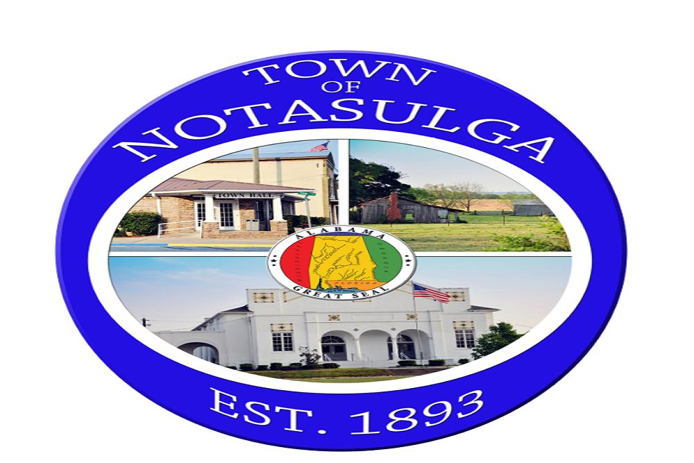 Notasulfa1000x667