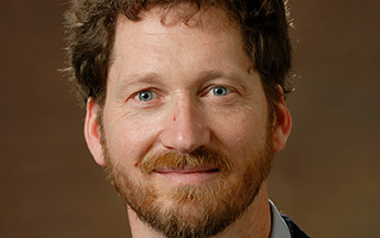 Angus Rockett has most recently been professor of materials science at University of Illinois.