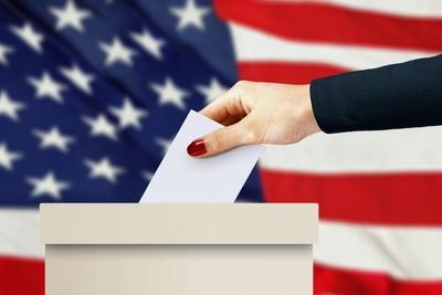 Medium vote341