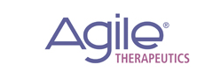 Agile closes active recruitment for phase three trial of new contraceptive patch.