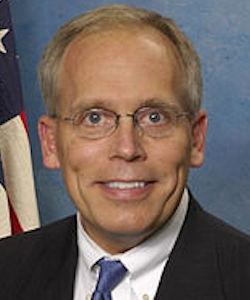Sen. Dave Syverson