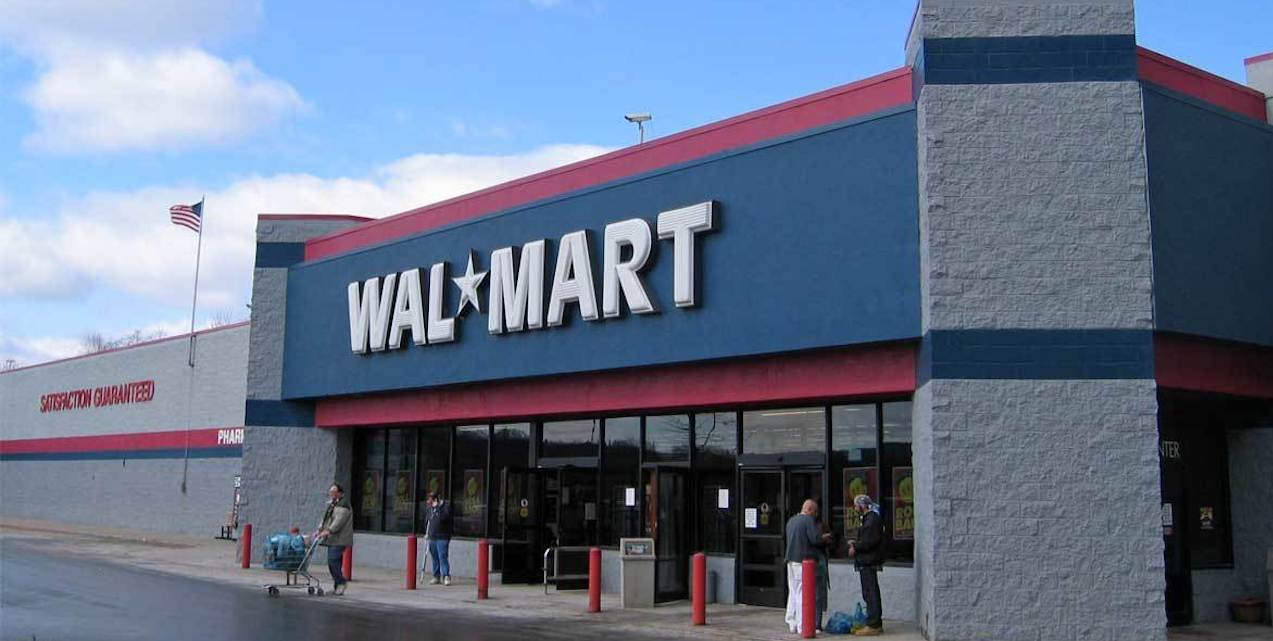 Walmart wins request to limit evidence in suit involving
