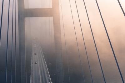 Medium bridge