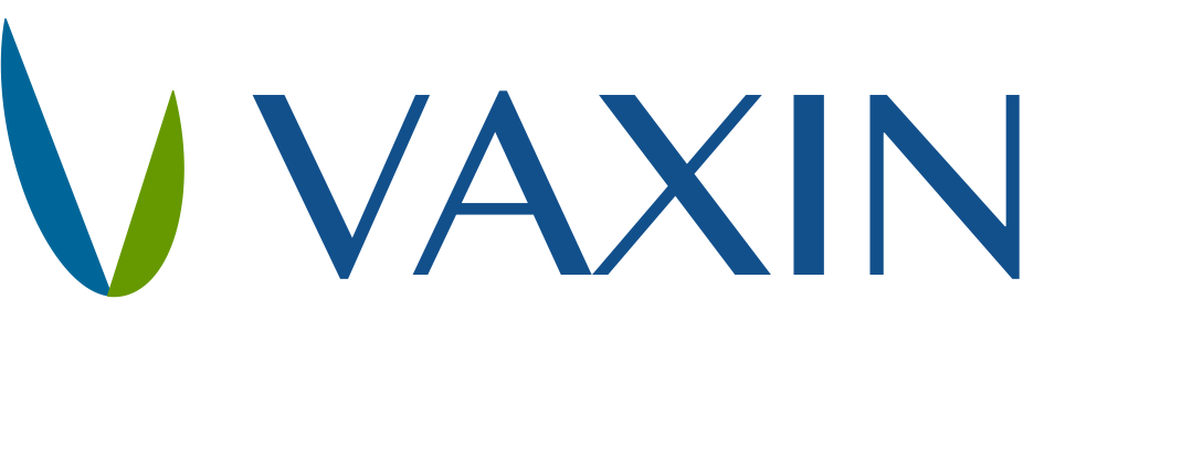 Vaxin has agreed to an all-stock purchase of ITS.