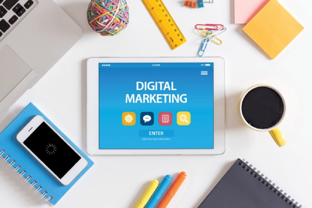 Octane Marketing will focus on sales and marketing while the team at Quotible will continue with product development and support.