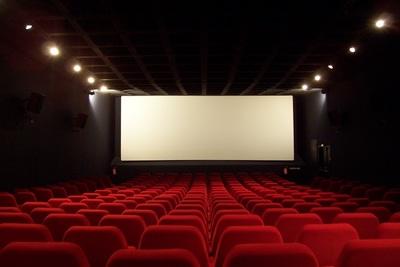 Medium cinema