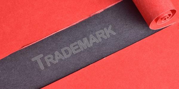Large trademark 09