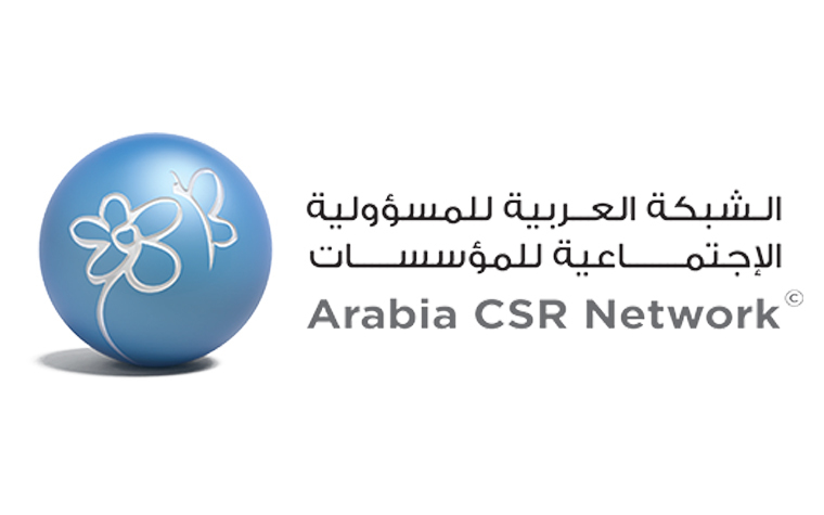 Arabia CSR Networks to host forum dedicated to advancing CSR initiatives