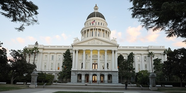 Large 1280px ca state capitol 1