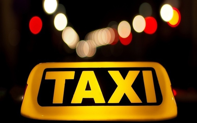 Op-Ed: Blame city of Chicago for price gouging of O'Hare suburban taxi riders | Will County Gazette