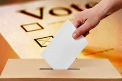 Medium election