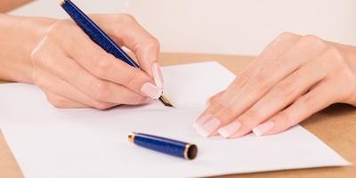Medium letter editor 03