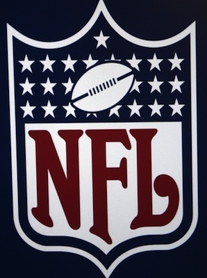 """The National Football League is being sued in a class action lawsuit representing restaurants and bars over its agreement with DirecTV and its broadcasting of """"out of market"""" games."""
