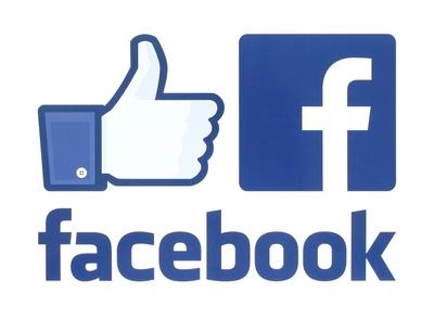 Medium facebook