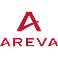 AREVA awarded U.K. nuclear site decommissioning contract.