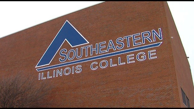 Southeastern Illinois College