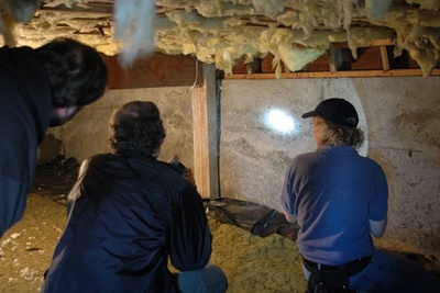 Insulation is one of the things an ECAD audit will check for in an inspection.