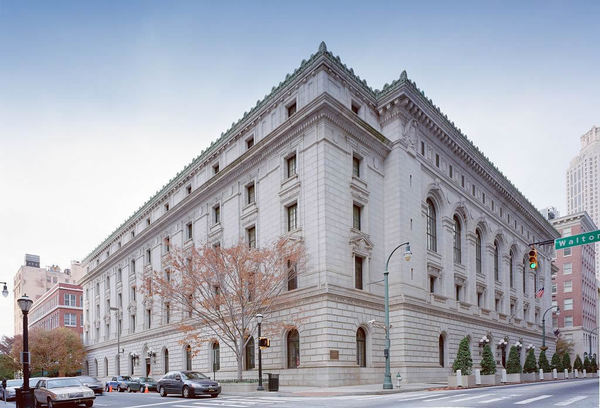 U.S. 11th Circuit Court of Appeals