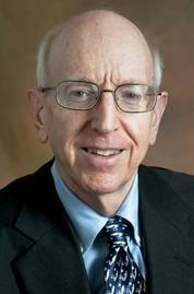 Seventh Circuit Judge Richard Posner