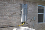Tankless water heating systems are gaining popularity for their savings and