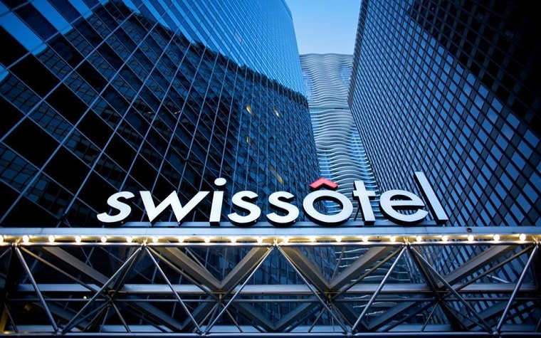 Mohammed Ibrahim Al Subeaei & Sons Investment Company (MASIC) will manage the new Swissotel Al Khobar in Saudi Arabia.