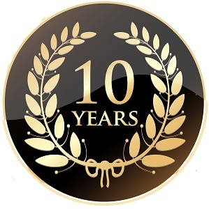 Young Springfield Professionals Network celebrates 10 years.