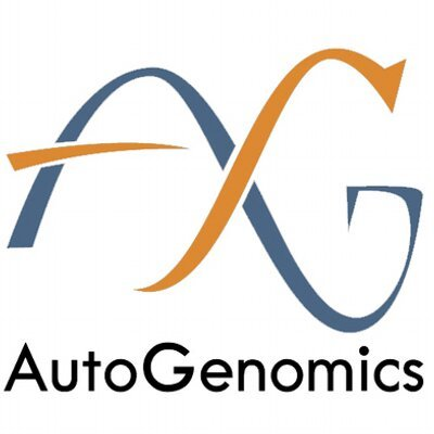AutoGenomics begins INFINITI® Hepatitis C virus genotyping test