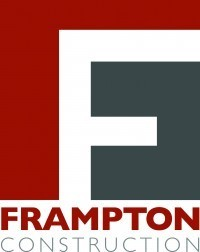 Frampton Construction and Agracel to construct first MAIREC plant in U.S.