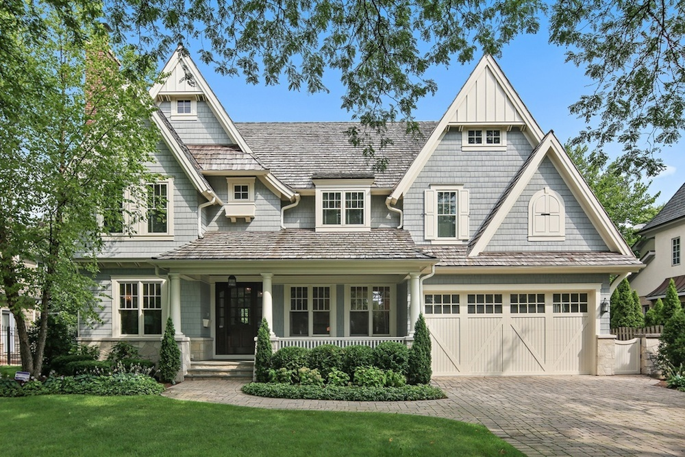 311 W. 9th St., Hinsdale