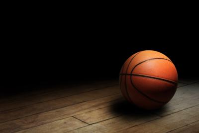 Medium basketball1000
