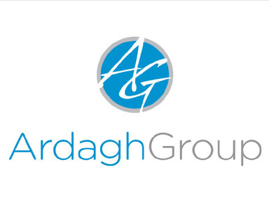 EPA settles with Ardagh Glass Inc. for $225,000 in penalties and environmental projects.