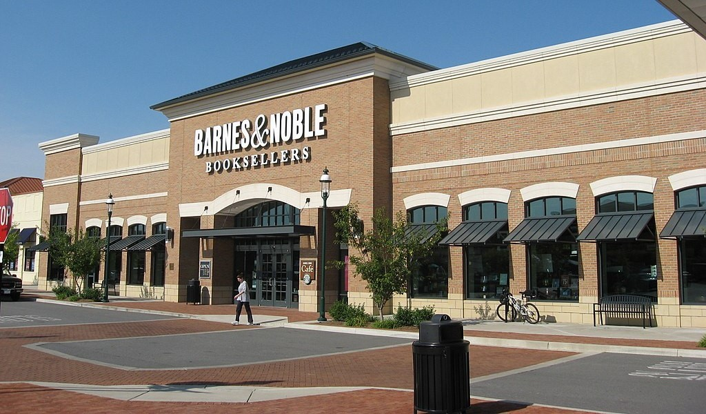 1024px barnes and noble hendersonville tn usa