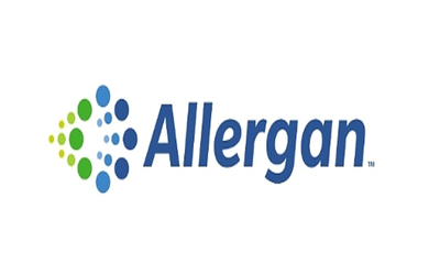 Allergan acquired LifeCell's commercial portfolio, as well as its New-Jersey-based manufacturing capabilities and its R&D operations.