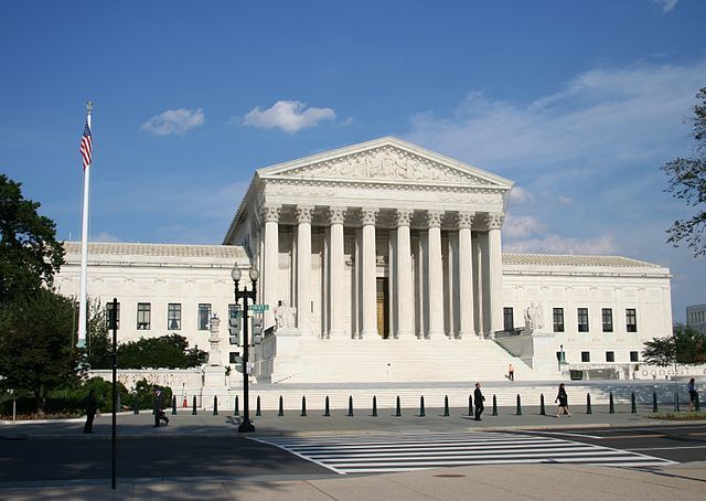 Supreme Court gives president more consumer agency control