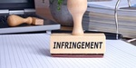 Contractor accuses industrial services provider of patent infringement
