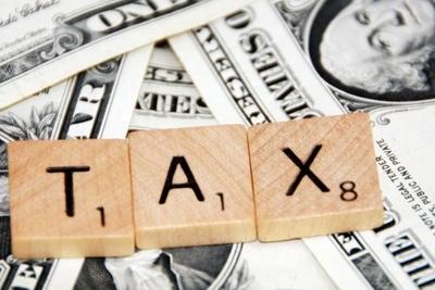 Medium taxes 760x475