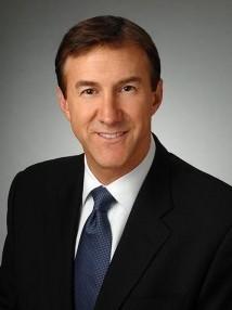 Tom Zimmerman
