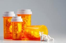 Methods to reduce prescription expenses