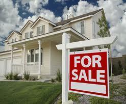 madison county real estate dec 22 31 madison st clair record rh madisonrecord com