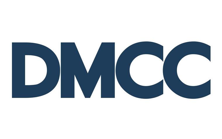 DMCC signs three agreements at Dubai Week in China