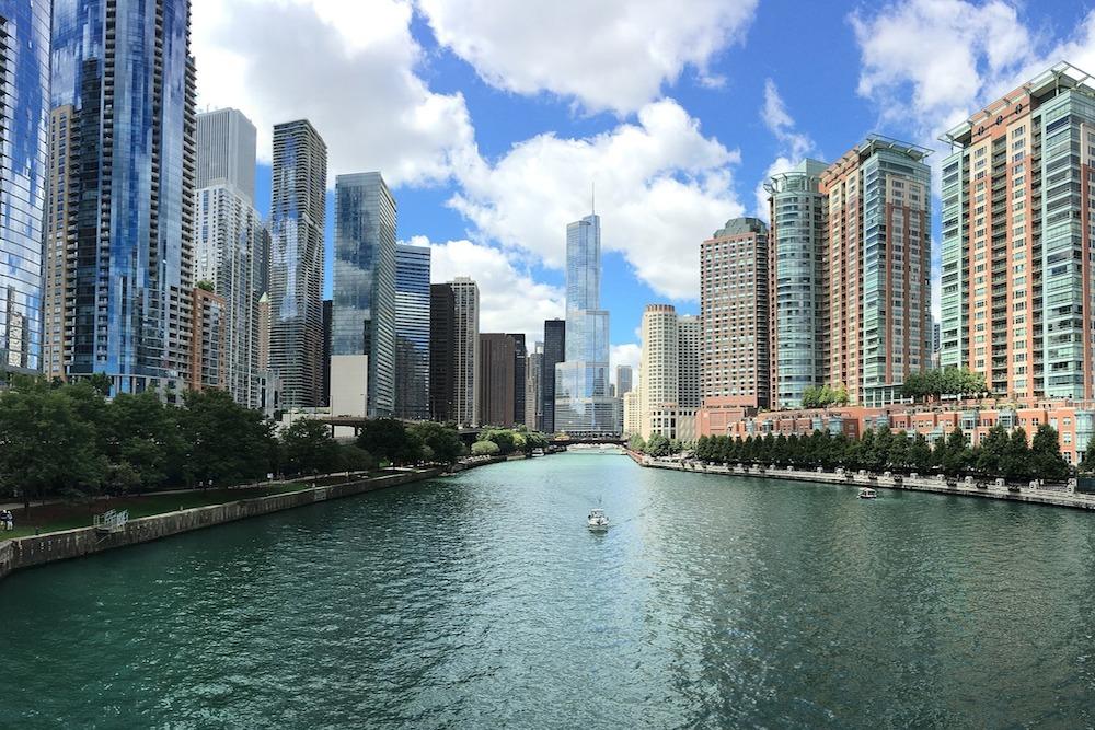 Chicago2(1000)