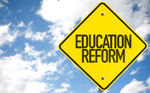 The education board for Bradley met on Thursday, April 14.