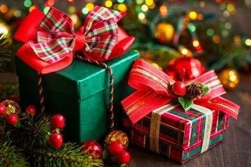 Medium christmasgift
