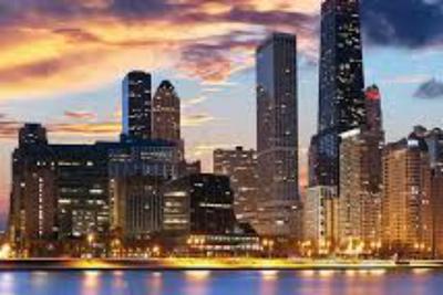 Medium chicago3