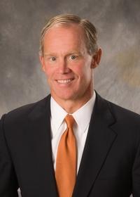 Rep. Mike Turzai