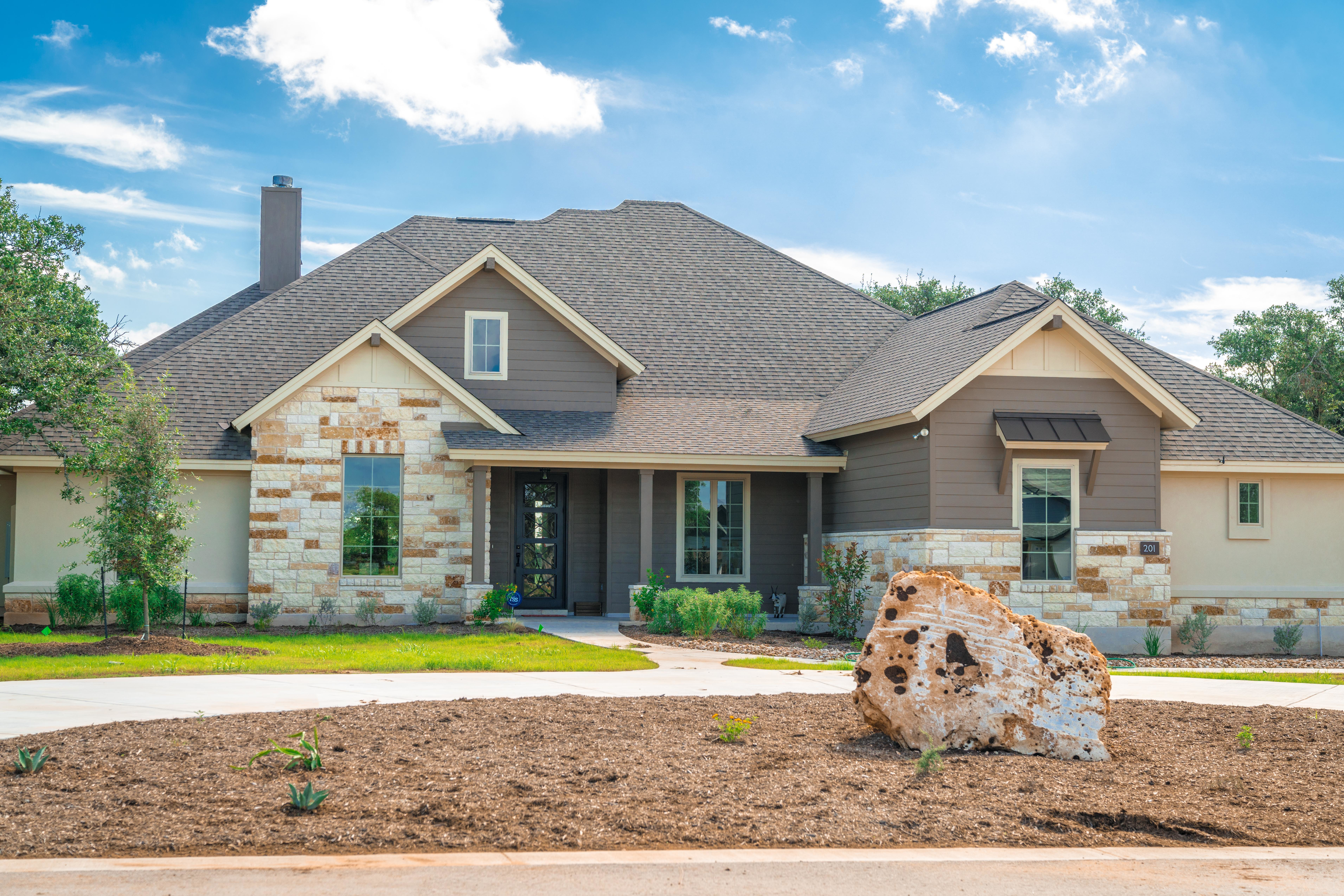 Under the direction of Jim Kirpach, Grand Endeavor's BOYL program helps clients work through site evaluation, home design and cost determination.